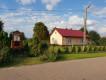 dom wolnostojący Dunaj