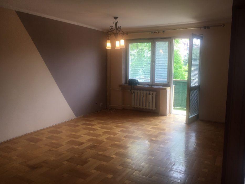 Mieszkanie 3-pokojowe Tarnów, ul. Józefa Wojtarowicza