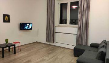 Mieszkanie 4-pokojowe Bytom, ul. Siemianowicka. Zdjęcie 1