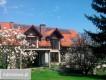 dom wolnostojący, 7 pokoi Zabierzów