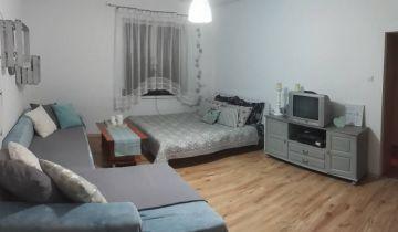 Mieszkanie 2-pokojowe Wschowa, ul. Kazimierza Wielkiego 19