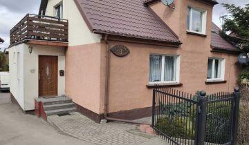 Mieszkanie 3-pokojowe Przyjaźń, ul. Żukowska. Zdjęcie 1