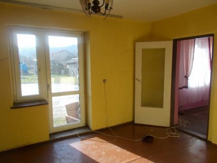 Mieszkanie 2-pokojowe Goczałków, ul. Boczna 1