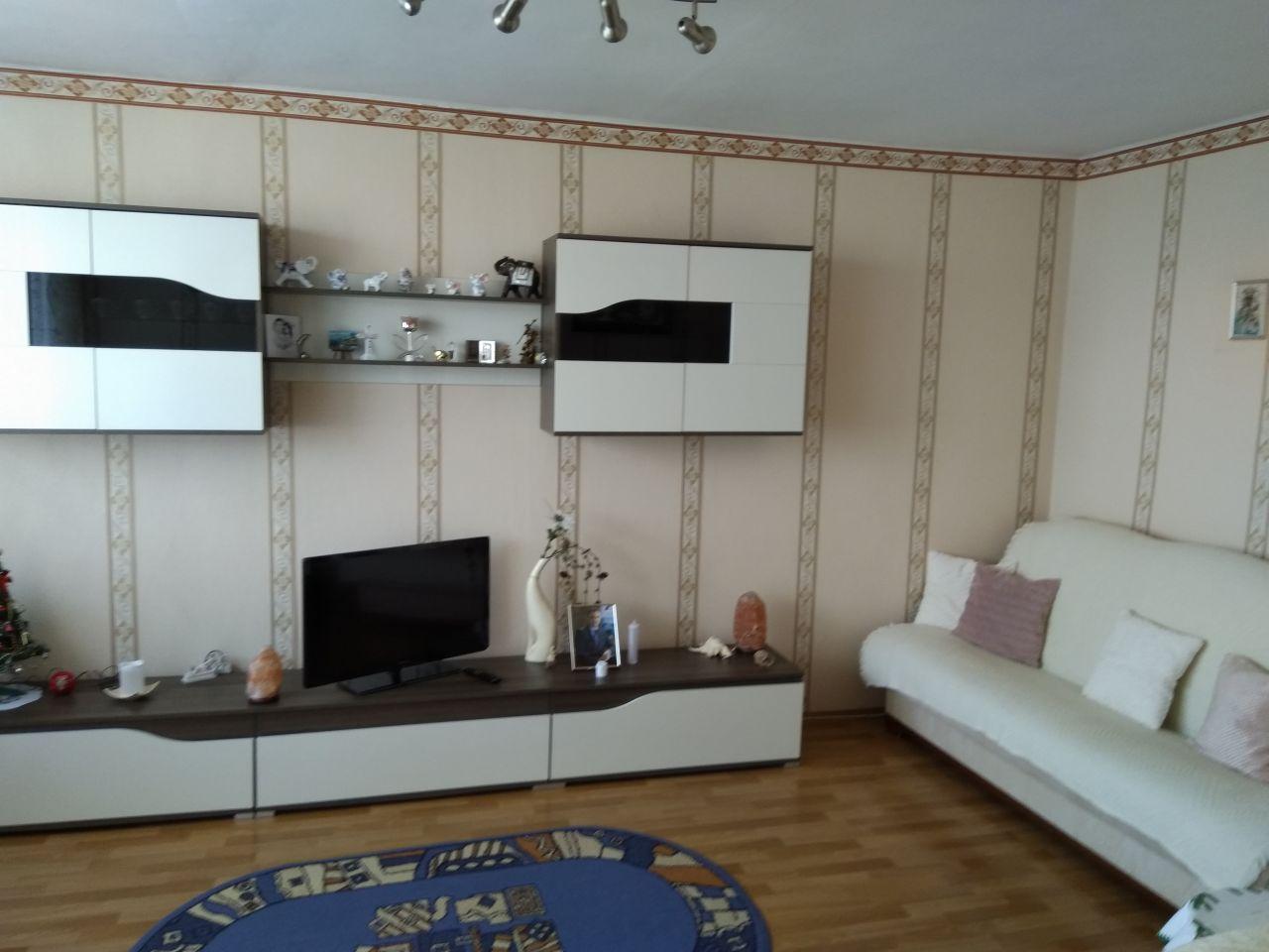 Mieszkanie 3-pokojowe Będzin Syberka, ul. Józefa Skalskiego
