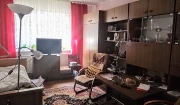 Mieszkanie 2-pokojowe Zabrze Biskupice, ul. Bolesława Chrobrego