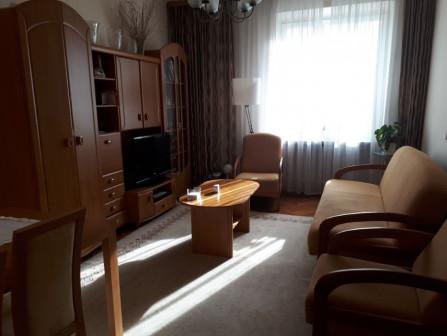 Mieszkanie 2-pokojowe Lublin, ul. Pogodna