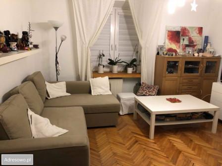 Mieszkanie 3-pokojowe Skawina