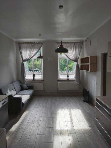 Mieszkanie 3-pokojowe Wałbrzych Biały Kamień, ul. Przyjaciół Żołnierza