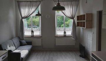 Mieszkanie 3-pokojowe Wałbrzych Biały Kamień, ul. Przyjaciół Żołnierza. Zdjęcie 1