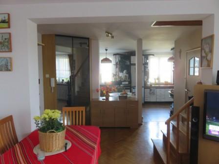 Mieszkanie 4-pokojowe Zielona Góra, ul. Osiedle Śląskie 7