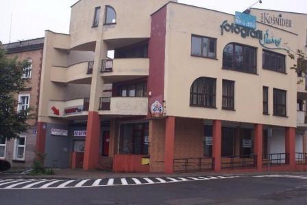 Mieszkanie 4-pokojowe Strzelce Opolskie, ul. Jarosława Dąbrowskiego 26