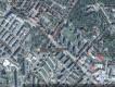 Mieszkanie 3-pokojowe Świnoujście Centrum, ul. Konstytucji 3 Maja