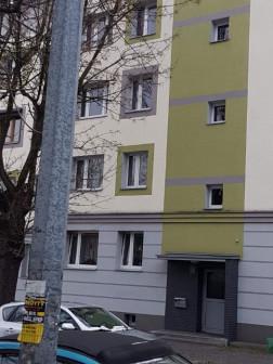 Mieszkanie 2-pokojowe Kalisz Centrum, ul. Czaszkowska 10B