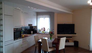 Mieszkanie 3-pokojowe Włocławek, ul. Żytnia 71A