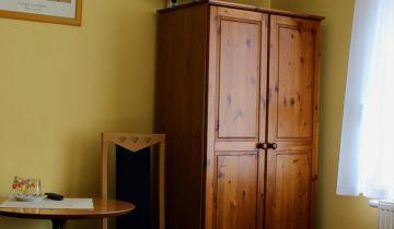 Hotel/pensjonat Obłaczkowo. Zdjęcie 9