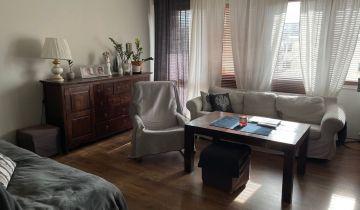 Mieszkanie 2-pokojowe Pruszków, ul. Jasna. Zdjęcie 1