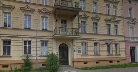 Mieszkanie 4-pokojowe Kłodzko Centrum, ul. Połabska 4
