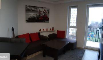 Mieszkanie 3-pokojowe Pruszków, ul. Juliana Gomulińskiego. Zdjęcie 1