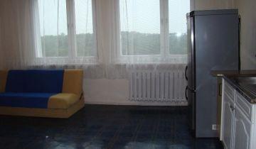 Mieszkanie 2-pokojowe Gorzów Wielkopolski Piaski