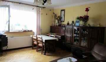Mieszkanie 5-pokojowe Kożuchów, ul. 22 Lipca 11