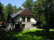 dom wolnostojący, 4 pokoje Sokolniki-Las