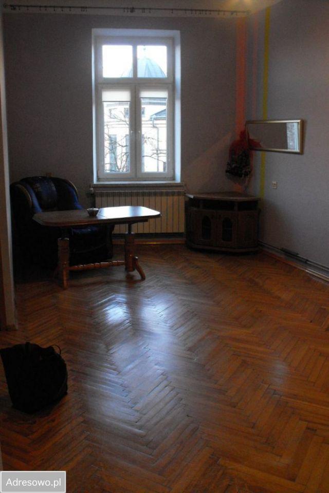 Mieszkanie 2-pokojowe Przemyśl Centrum, ul. Franciszkańska 29