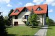 dom wolnostojący Stanisławice