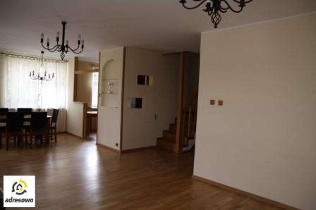 Mieszkanie 4-pokojowe Ożarów Mazowiecki