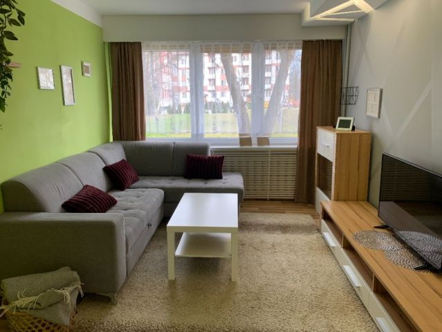 Mieszkanie 3-pokojowe Mielec, ul. Mariana Pisarka