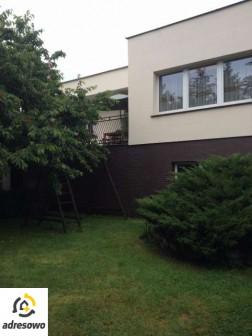 dom wolnostojący, 3 pokoje Szprotawa