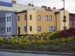 inny, 15 pokoi Lubliniec Centrum, ul. Częstochowska 1A