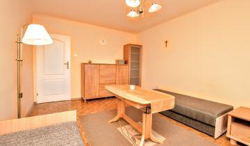 Mieszkanie 3-pokojowe Rzeszów, ul. Piastów. Zdjęcie 1