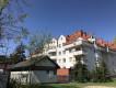 Mieszkanie 4-pokojowe Warszawa Bemowo, ul. Urbanowicza 35