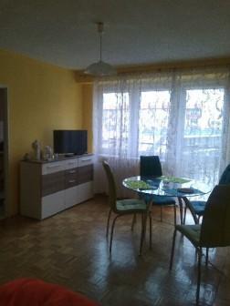 Mieszkanie 1-pokojowe Grójec, ul. Józefa Wybickiego