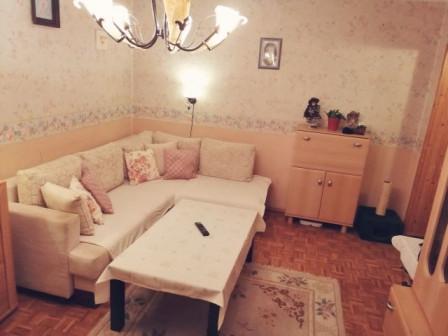 Mieszkanie 2-pokojowe Lublin, ul. Niepodległości