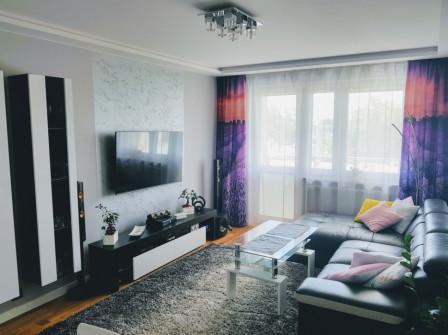 Mieszkanie 2-pokojowe Siedlce