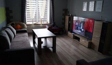 Mieszkanie 4-pokojowe Lubrza
