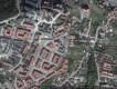 Mieszkanie 2-pokojowe Gdynia Fikakowo, ul. Gryfa Pomorskiego