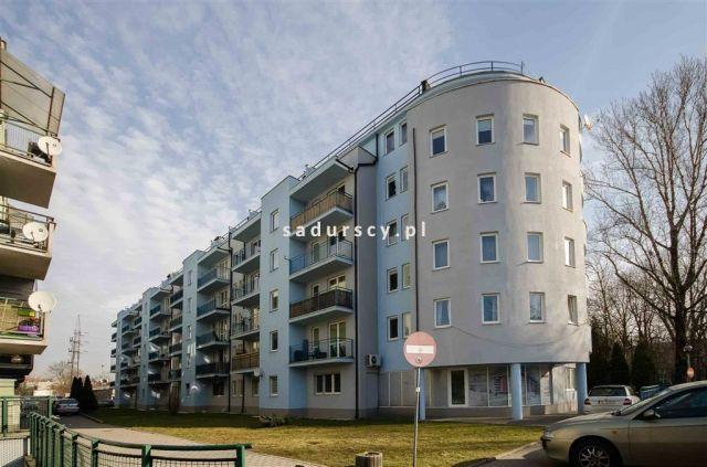 Mieszkanie 5-pokojowe Kraków Krowodrza, ul. Kluczborska