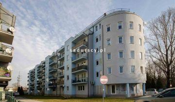 Mieszkanie 5-pokojowe Kraków Krowodrza, ul. Kluczborska. Zdjęcie 1