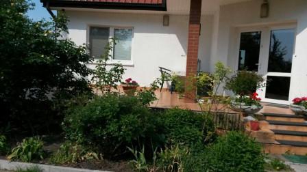 dom wolnostojący, 5 pokoi Grodztwo