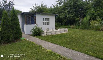 Działka rekreacyjna Legnica, ul. Jaworzyńska. Zdjęcie 1