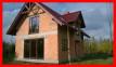 dom wolnostojący, 4 pokoje Trzebiszewo, ul. Nowa