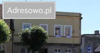 Mieszkanie 3-pokojowe Kobylin, ul. Nowy Rynek