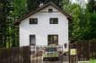 dom wolnostojący, 6 pokoi Targanice Targanice Górne, os. Modrzewiowe 40