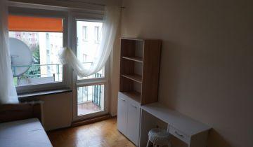 Mieszkanie 4-pokojowe Rzeszów, ul. Ignacego Paderewskiego. Zdjęcie 1