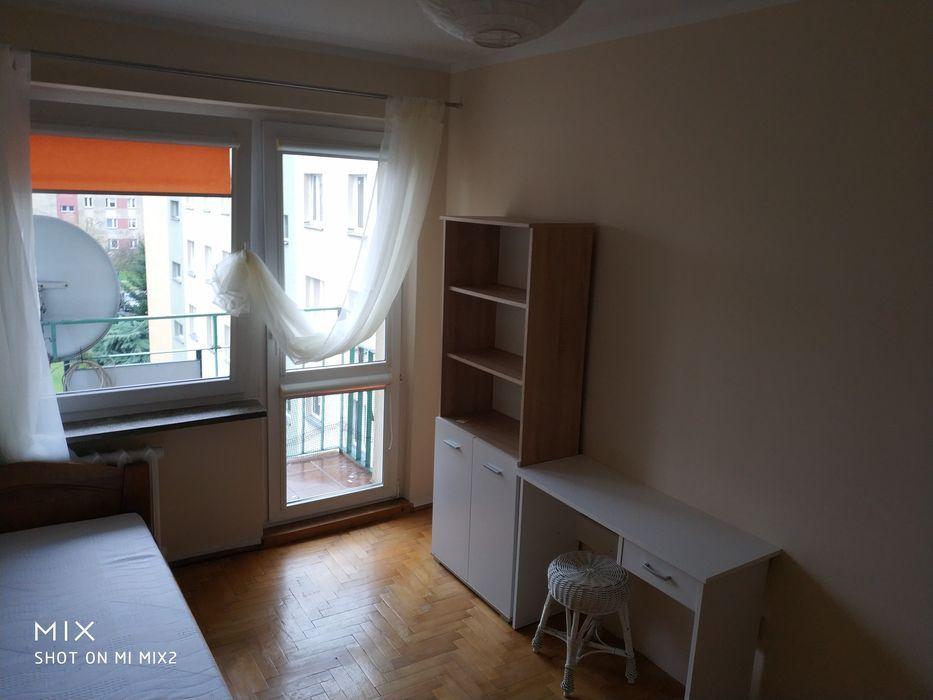 Mieszkanie 4-pokojowe Rzeszów, ul. Ignacego Paderewskiego