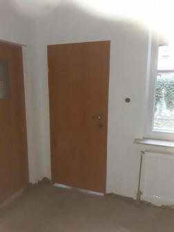 Mieszkanie 1-pokojowe Karlino, ul. Koszalińska