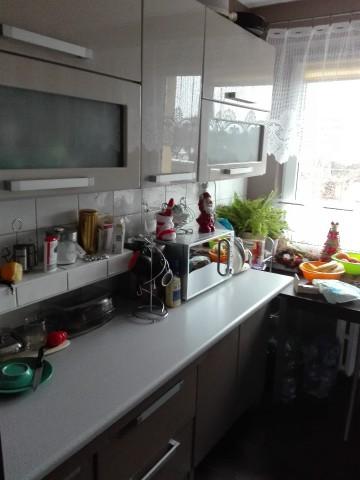 Mieszkanie 3-pokojowe Żagań, ul. Kożuchowska 25
