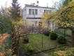 dom wolnostojący, 7 pokoi Gdynia